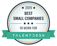 best small companies