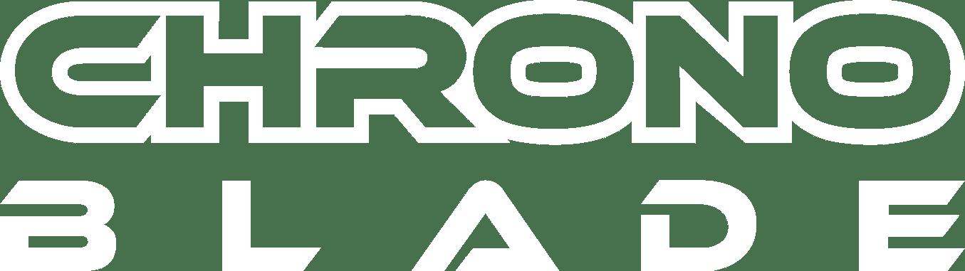 chronoblade_logo