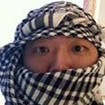 hyojin_kim