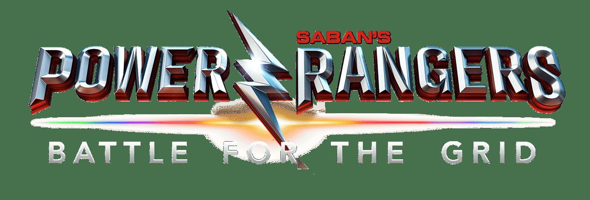 logo-battle-for-the-grid