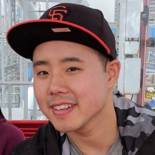 Colin Tong – Picture