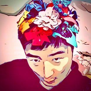 Hyunseok Kim – Picture