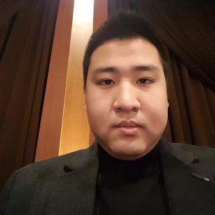 Youhyun Kim