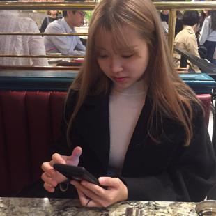 Eunbi Choi