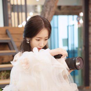 Hyunah Kim