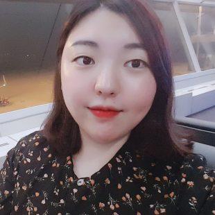JIN YOUNG SEO Profile