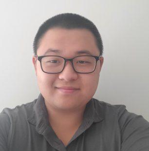 Eum, Young Jun – Profile Picture v2